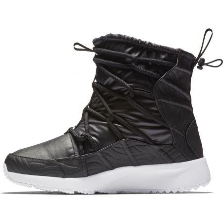 Női téli cipő - Nike TANJUN HIGH RISE - 2 05a1d52679