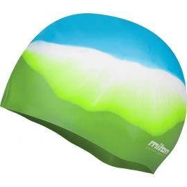 Miton FIA - Cască înot