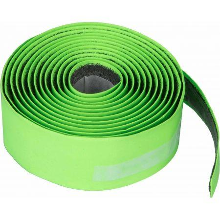 Kensis GRIPAIR - Floorball stick grip