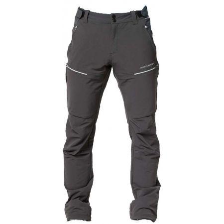 Pánské kalhoty - Northfinder DEXTER - 1