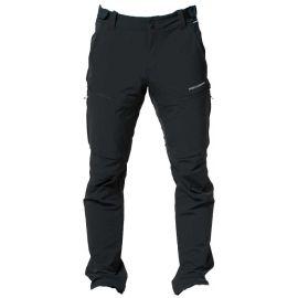 Northfinder DEXTER - Pantaloni de bărbați