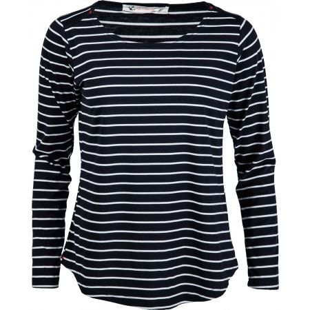 Dámské triko - Willard HEPSIE - 1