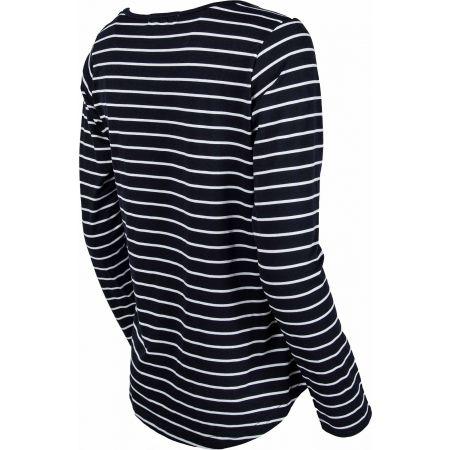 Dámské triko - Willard HEPSIE - 3