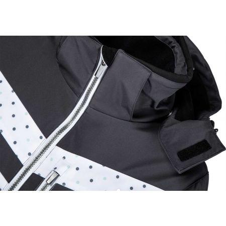 Dámská softshellová bunda - Willard RALPHINA - 6