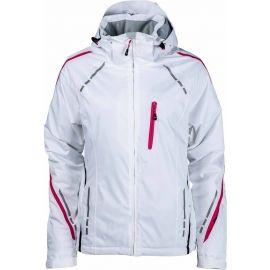 Willard ELVINA - Dámska lyžiarska bunda 6412877dfc6