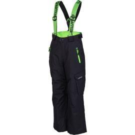 Lewro NIVES - Detské snowboardové nohavice