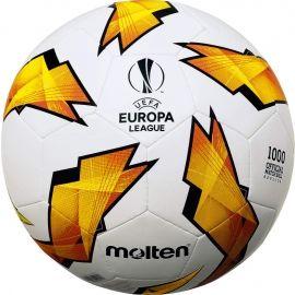 Molten UEFA EUROPA LEAGUE REPLICA - Futball labda
