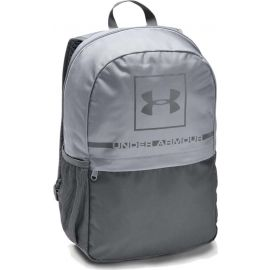 Under Armour PROJECT 5 BP