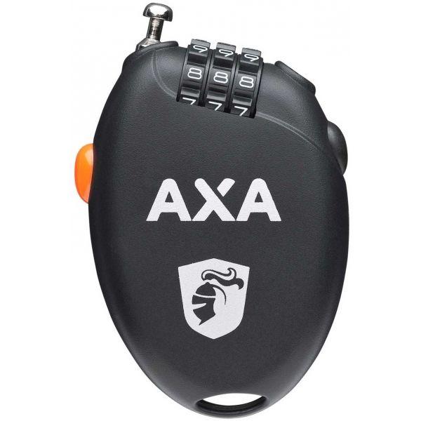 AXA AXA ROLL RETRACTABLE CABLE 75 - Zámok