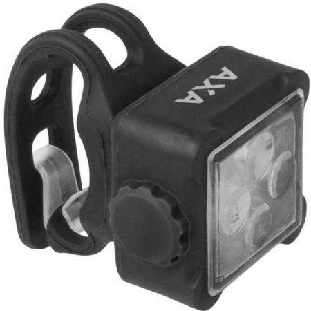 Lámpakészlet kerékpárra - AXA NITELINE 44-R - 2
