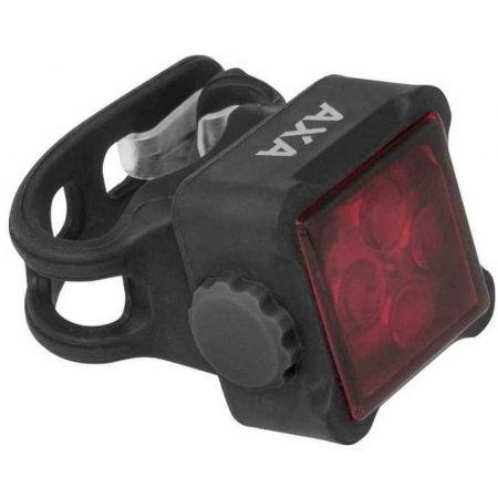 Lámpakészlet kerékpárra - AXA NITELINE 44-R - 3