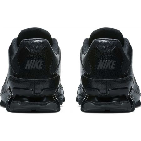 cffcfdd8983 Мъжки спортни обувки - Nike REAX 8 TR - 6