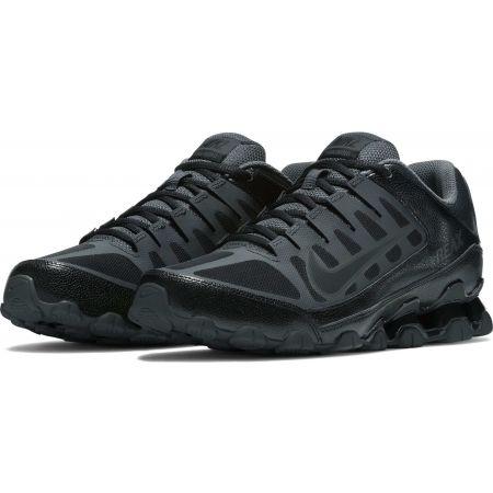 1a017cc9833 Мъжки спортни обувки - Nike REAX 8 TR - 3