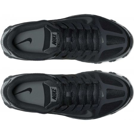 1bf5b496b59 Мъжки спортни обувки - Nike REAX 8 TR - 4