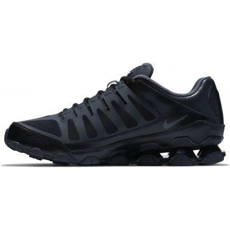 Pánská tréninková obuv - Nike REAX 8 TR - 2 5a82ea7fbe5