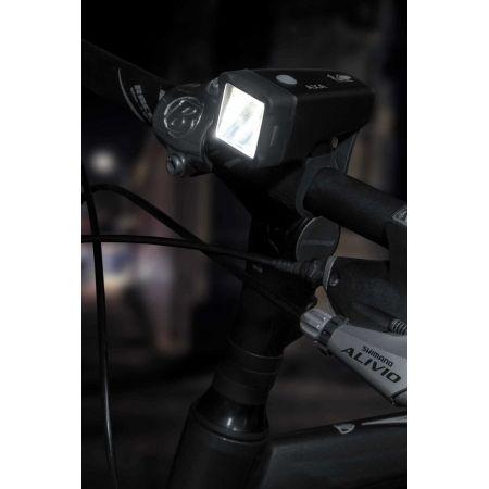 Vorder- und Rücklicht für das Fahrrad - AXA NITELINE T4-R - 4