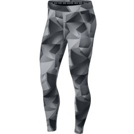 Nike SPEED TGHT 7/8 PR - Women's running tights