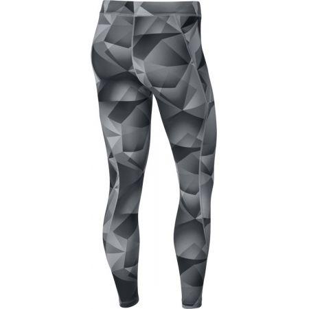Women's running tights - Nike SPEED TGHT 7/8 PR - 2