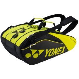Yonex 9R BAG - Спортно-универсална чанта