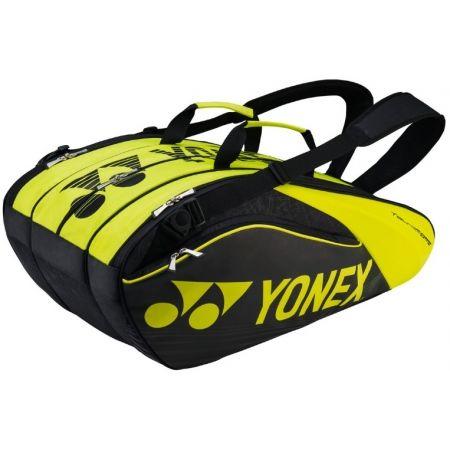 Yonex 9R BAG - Universal sports bag