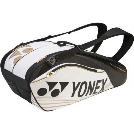 Sport- und Reisetasche - Yonex 9R BAG