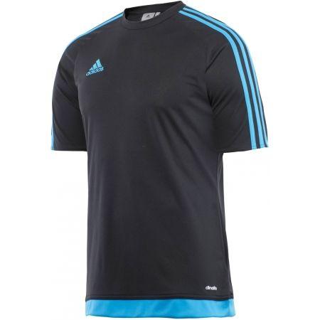 adidas ESTRO 15 JSY - Tricou fotbal bărbați