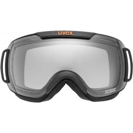 Uvex DOWNHILL 2000 RAINBOW - Ochelari de ski coborâre
