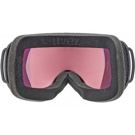 Sjezdové brýle - Uvex DOWNHILL 2000 RAINBOW - 2