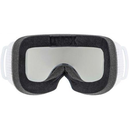 Sjezdové brýle - Uvex DOWNHILL 2000 S - 3