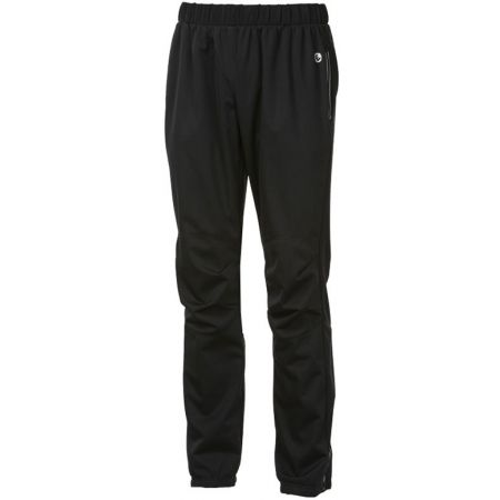 Progress STRIKE MAN - Men's insulated pants