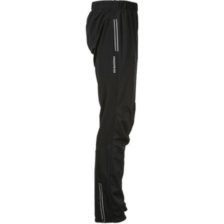 Pánské zateplené kalhoty - Progress STRIKE MAN - 2
