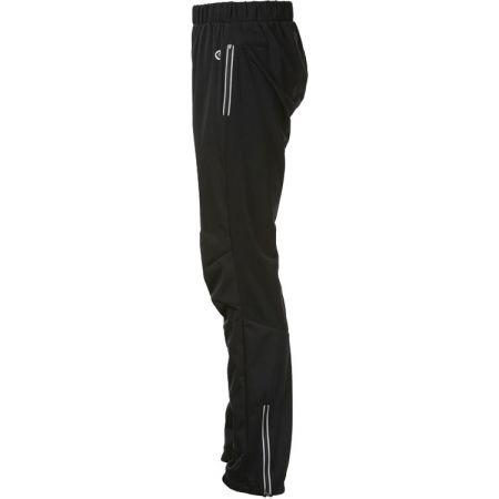 Pánské zateplené kalhoty - Progress STRIKE MAN - 3