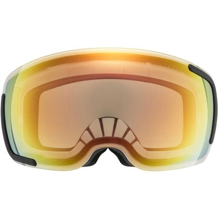 Ски очила - Uvex BIG 40 VFM - 1