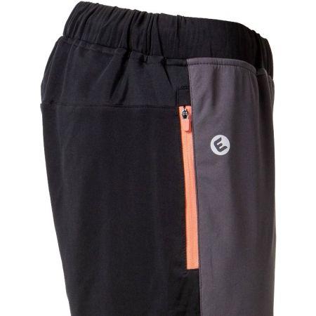 Dámské zateplené kalhoty na běžky - Progress STRIKE LADY - 4
