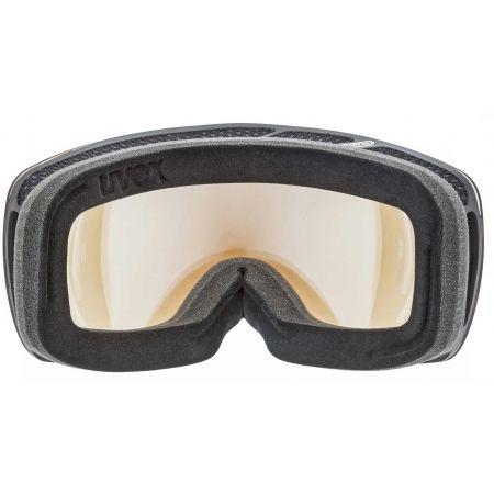 Ски очила - Uvex BIG 40 VFM - 5