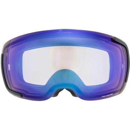 Ски очила - Uvex BIG 40 VFM - 3