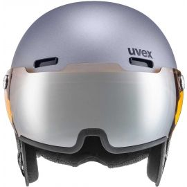 Uvex HLMT 500 VISOR