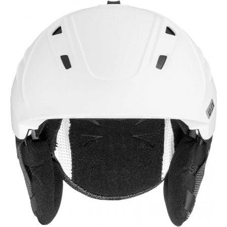 Lyžiarska helma - Uvex P2US - 2