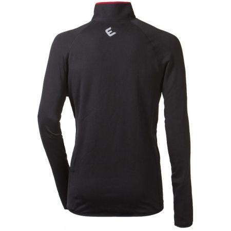 Men's functional sweatshirt - Progress WINNER MAN - 2
