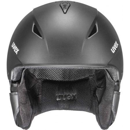 Lyžařská helma - Uvex PRIMO - 2