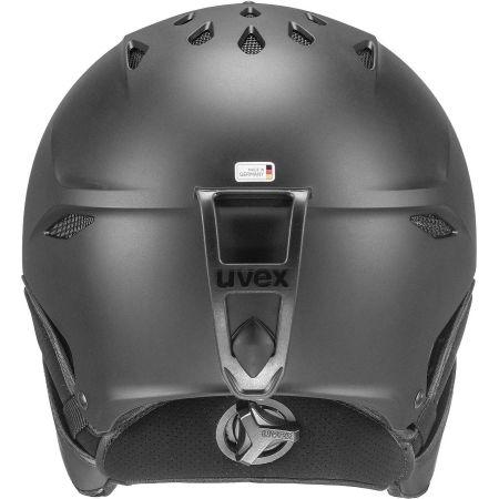 Lyžařská helma - Uvex PRIMO - 3