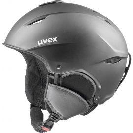 Uvex PRIMO - Cască de ski