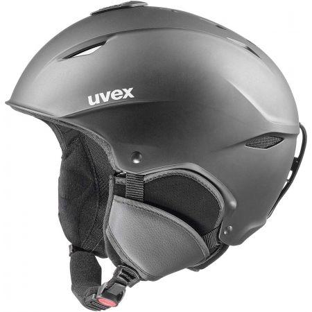 Lyžařská helma - Uvex PRIMO - 1