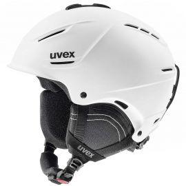 Uvex P1US 2.0 - Cască de ski