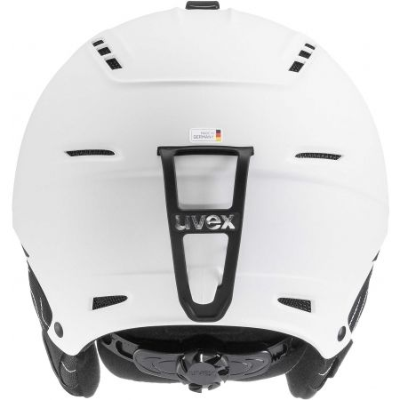 Cască de ski - Uvex P1US 2.0 - 3
