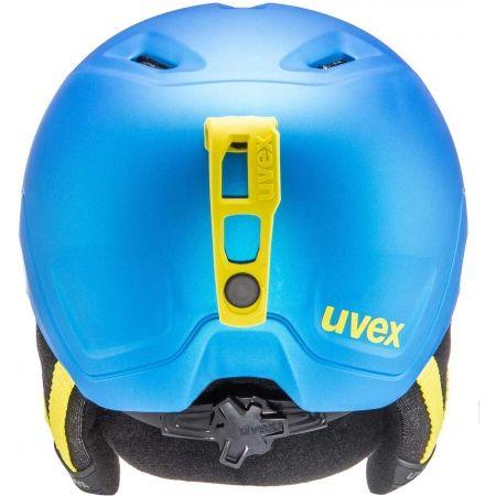 Ski helmet - Uvex MANIC PRO - 3