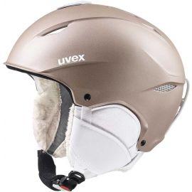 Uvex PRIMO - Cască de ski damă