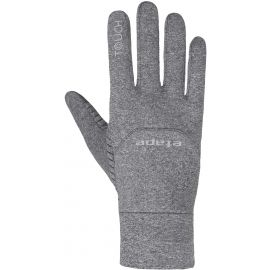 Etape SKIN WS+ - Sports insulated gloves
