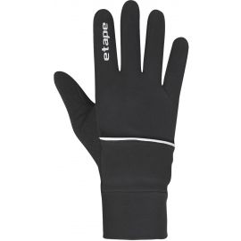 Etape COVER WS+ - Sports insulated gloves