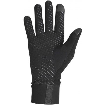 Sportovní zateplené rukavice - Etape COVER WS+ - 2